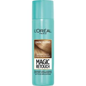 Magic Retouch 150ml, Dark Blonde