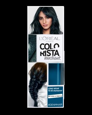 L'Oréal Colorista Washout