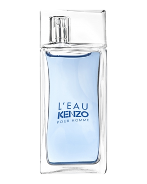 Kenzo L'eau Kenzo Pour Homme, EdT
