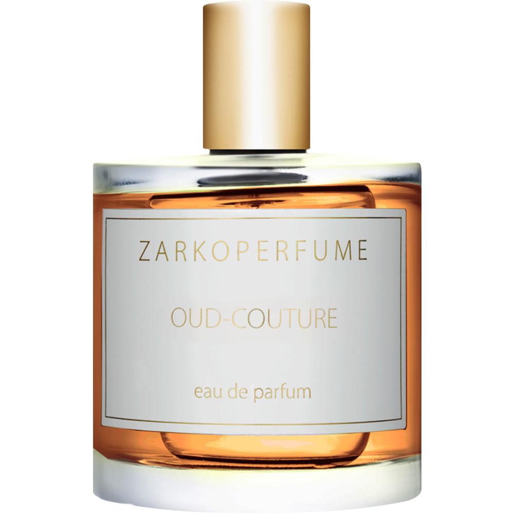 Zarkoperfume Oud Couture, EdP 100ml