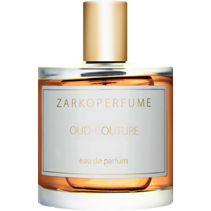 Oud Couture, EdP 100ml