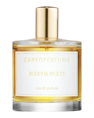 Zarkoperfume Buddha Wood, EdP 100ml
