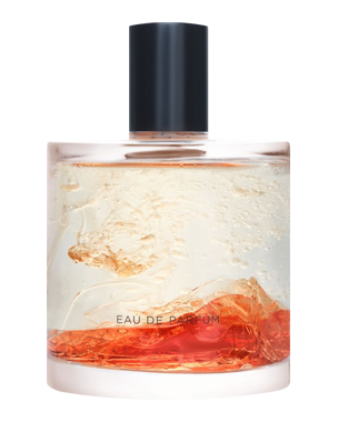 Zarkoperfume Cloud Collection, EdP 100ml
