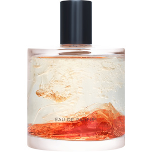 Cloud Collection, EdP 100ml