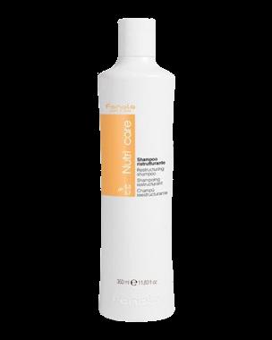 Fanola Nutri Care Shampoo