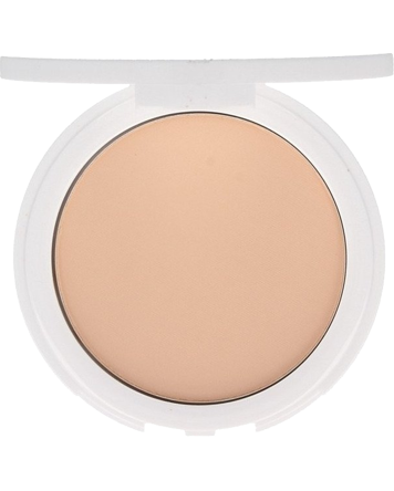 Lumene Nordic Chic Soft Matte Pressed Powder