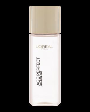 L'Oréal Age Perfect Golden Age Lotion, 125ml