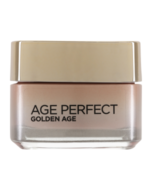 L'Oréal Age Perfect Golden Age Lotion, 125ml