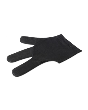 GHD Heat Resistant Glove