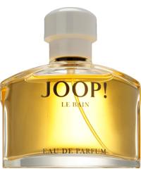 Joop! Le Bain, EdP 40ml thumbnail