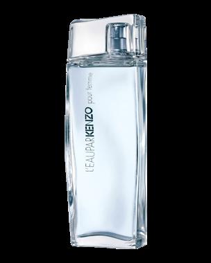 Kenzo L'eau Par Kenzo Pour Femme, EdT