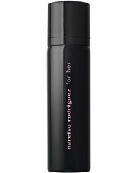 Narciso Rodriguez For Her, Deospray 100ml thumbnail