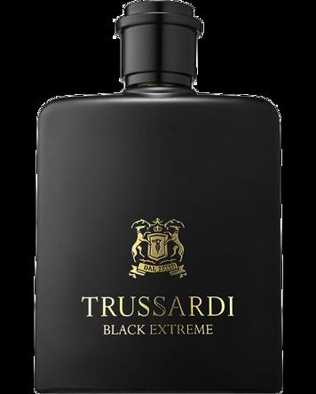 Black Extreme, EdT