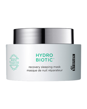 Dr. Brandt Hydro Biotic Recovery Sleeping Mask 50ml