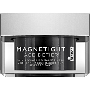 Magnetight Age-Defier 90g