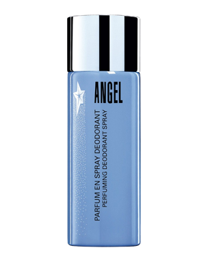 Thierry Mugler Angel, Deospray 100ml