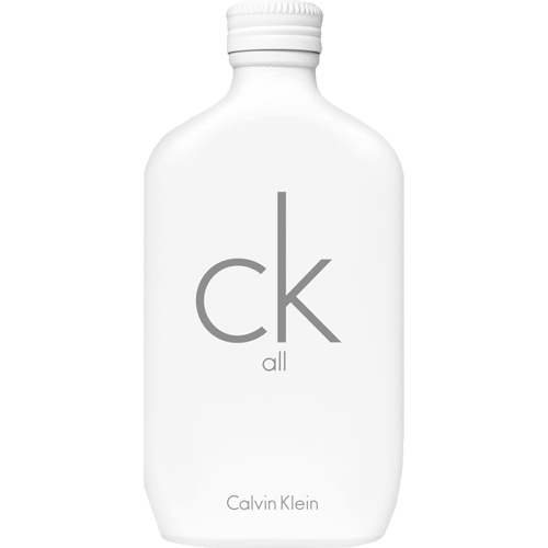 CK All, EdT