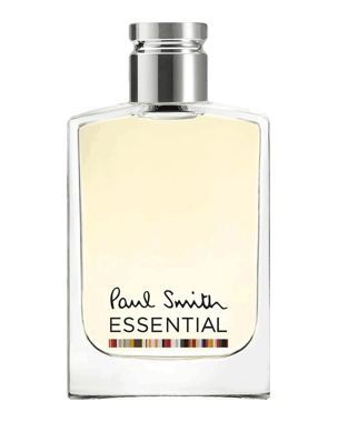 Paul Smith Paul Smith Essential, EdT