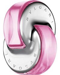 Omnia Pink Sapphire, EdT 65ml thumbnail