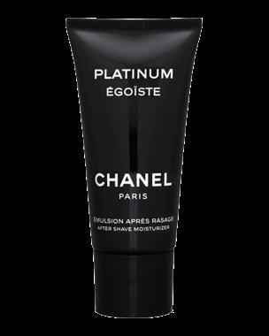 Chanel Chanel Platinum Égoiste Moisturiser, After Shave 75ml