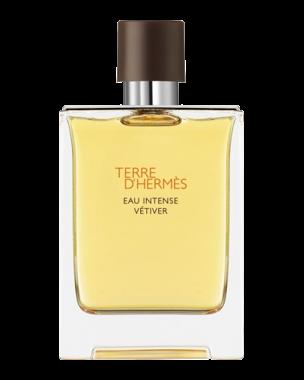 Hermes Terre D'Hermès Intense Vetiver, EdP 50ml