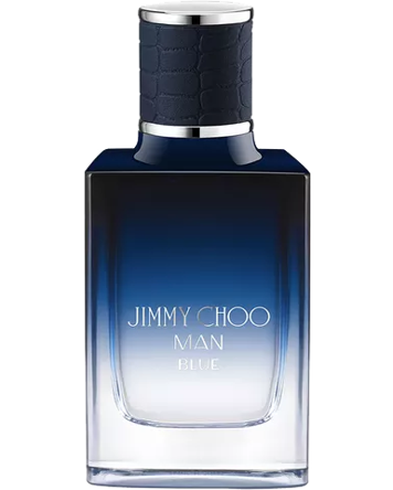 Man Blue, EdT 30ml