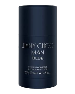 Jimmy Choo Man Blue, Deostick 75g