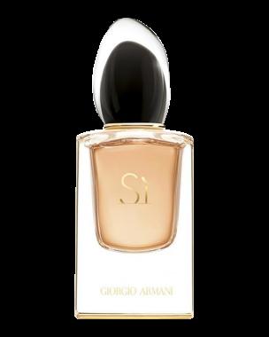 Armani Sí Le Parfum, EdP 40ml