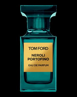 Tom Ford Neroli Portofino, EdP