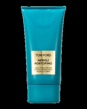 Tom Ford Neroli Portofino, Body Lotion 150ml