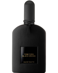 Black Orchid, EdT 100ml