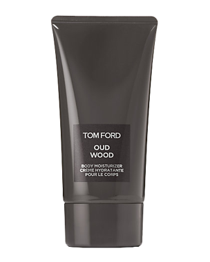Tom Ford Oud Wood, Body Lotion 150ml