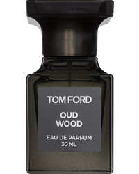 Oud Wood, EdP 100ml