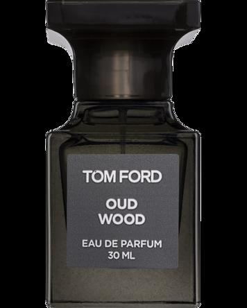 Tom Ford Oud Wood, EdP