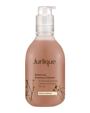 Jurlique Balancing Foaming Cleanser 200ml