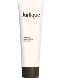 Moisturise Replenishing Day Cream 125ml