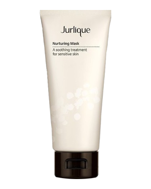 Jurlique Nurturing Mask 100ml