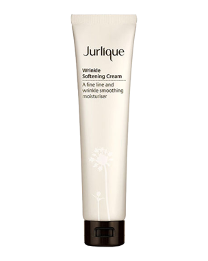 Jurlique Wrinkle Softening Cream 40ml