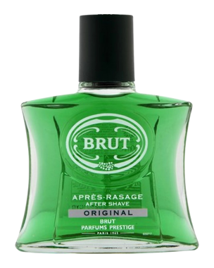 Brut Brut Original, After Shave Lotion 100ml