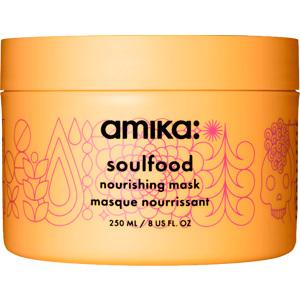 Soulfood Nourishing Mask 250ml
