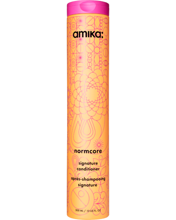 Amika Normcore Signature Conditioner 300ml