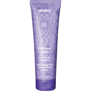 Bust Your Brass Cool Blonde Conditioner