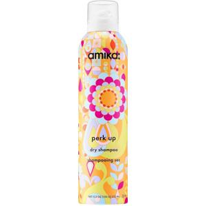 Perk Up Dry Shampoo 232ml