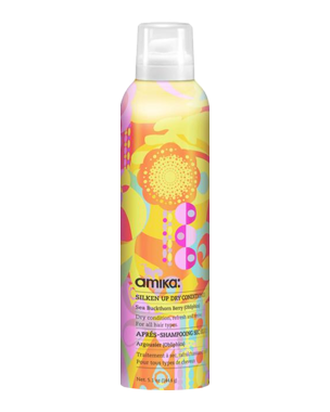 Amika Silken Up Dry Conditioner 233ml