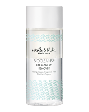 Estelle & Thild BioCleanse Eye Make Up Remover 150ml