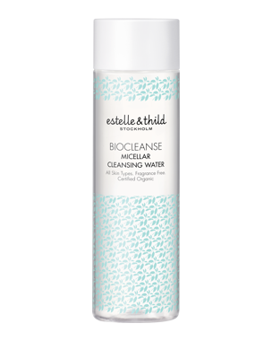 Estelle & Thild BioCleanse Micellar Cleansing Water 250ml