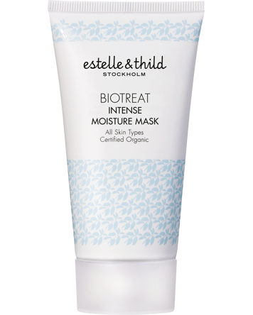 BioTreat Intense Moisture Mask 50ml