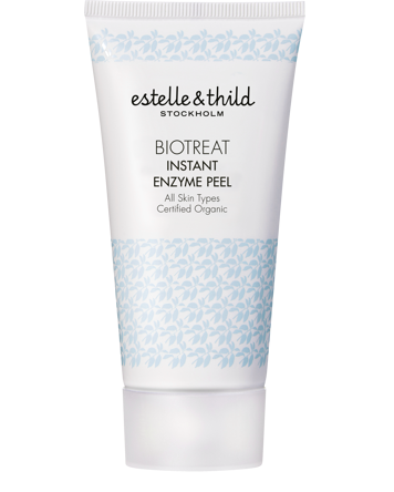 BioTreat Instant Enzyme Peel 50ml