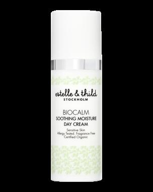 Estelle & Thild BioCalm Soothing Moisture Day Cream 50ml