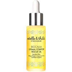 BioCalm Optimal Comfort Rescue Oil 20ml
